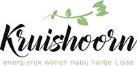 Kruishoorn
